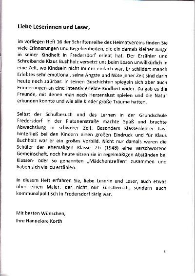 2012 april 28 meine erinnerungen an fredersdorf bei berlin ver ffentlicht vom heimatverein. Black Bedroom Furniture Sets. Home Design Ideas